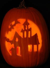 pumpkin-haunted-house.jpg