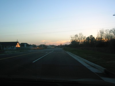 feb2008-005.jpg