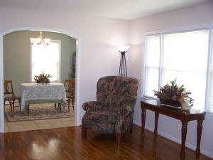 $129,900, 3 Bedrooms, 1 bath, 1800+/- Square Feet