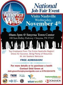 Nashville Nov 4 JF Flyer-today2