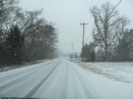 Jones Mill Road